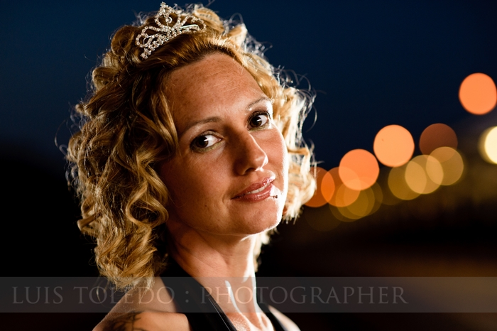 Female model photo shoot of Terra Gwaltney by SouthX Photography in Fayetteville NC