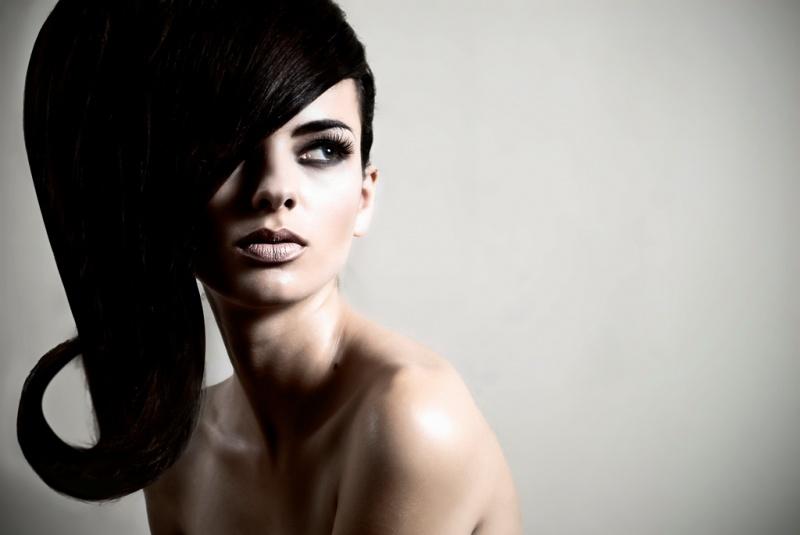 Oct 03, 2010 Hair/Stylist- Diana Lomelin MUA- Amanda Eisenbach Photog- Andrew Tester www.goldenticketmultimedia.com