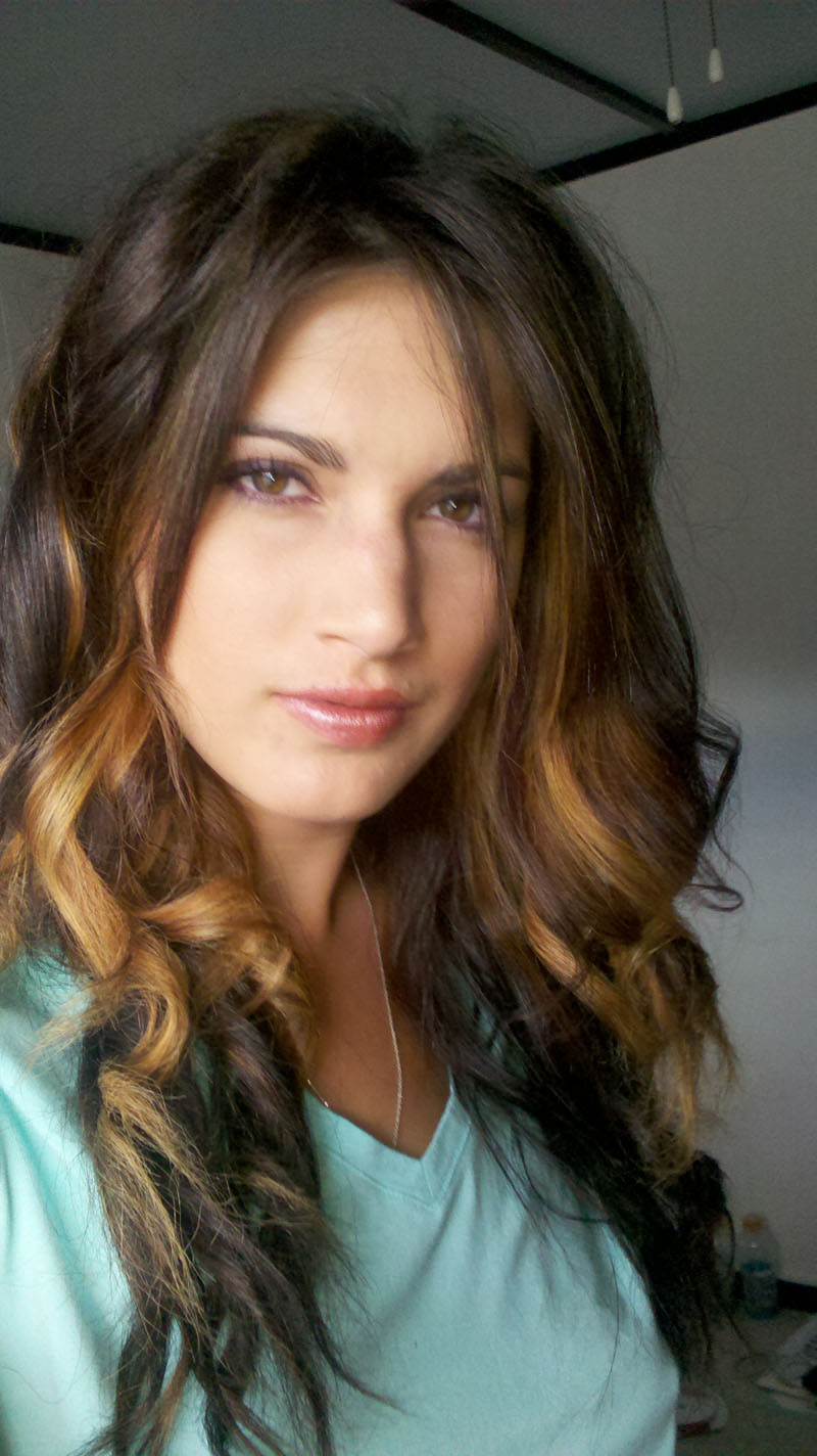 Oct 03, 2010 Tara Tomaini