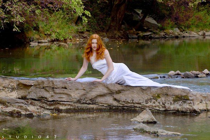 Hidden waters in Georgia Oct 05, 2010 Studio 47 Fire Siren