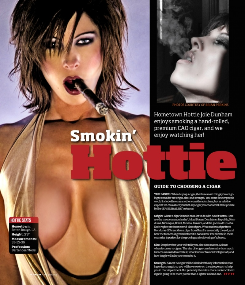 Oct 05, 2010 Maxim Hotties Tearsheet