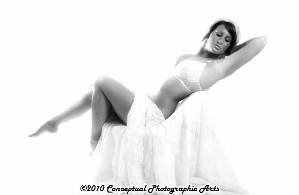 Female model photo shoot of tashaa-dawn