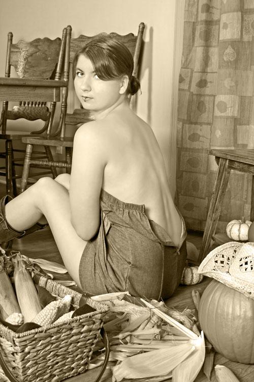 Oct 06, 2010 Chryseis Dawn Photography