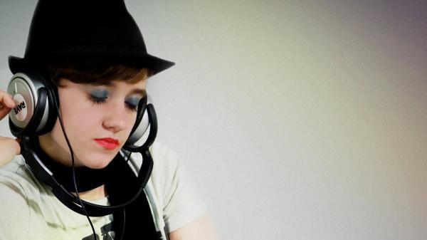 Female model photo shoot of Lindsay Abbott in Houston,TX