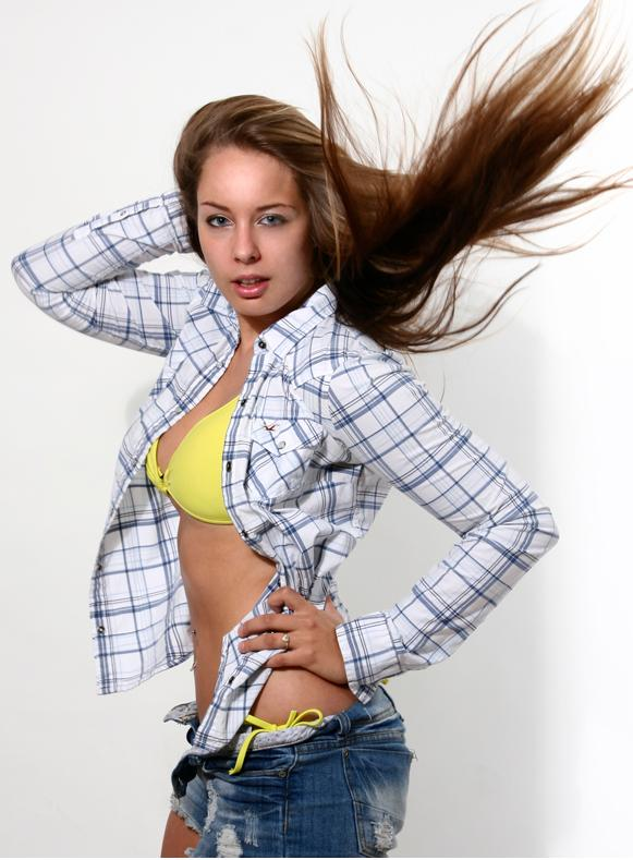Oct 08, 2010 Foster Gauley Photography new pic:)
