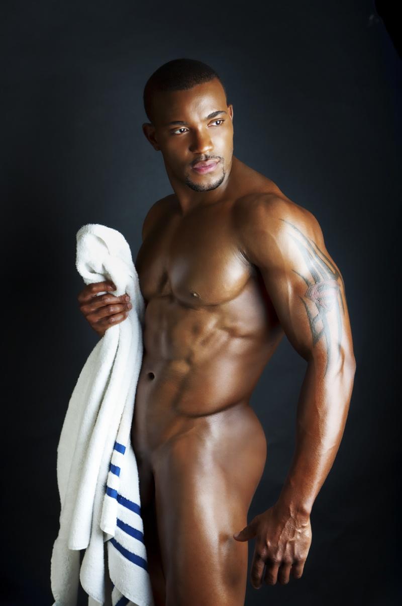 pics of gay black men  572364