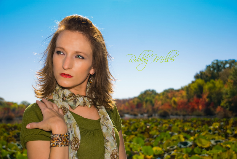 Oct 10, 2010 Robby Miller Photography