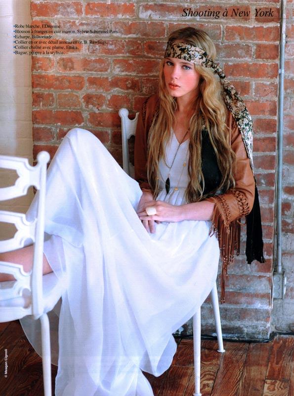 Female model photo shoot of Andrea E Wilson