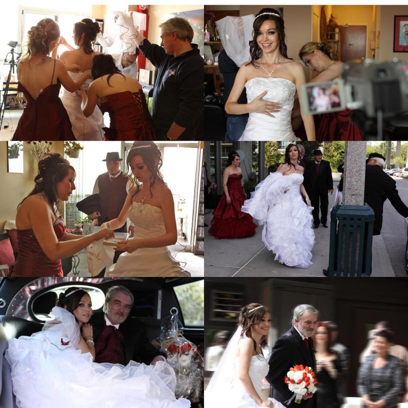 Oct 11, 2010 CapturedEssencePhoto.com Kellys wedding