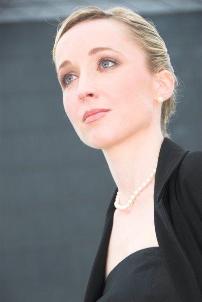 Female model photo shoot of emma renier in boston MA