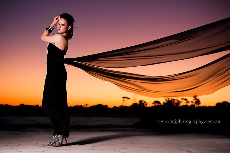 Kalgoorlie WA Oct 12, 2010 JMJ Photography Out Back Beauty