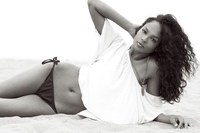 Female model photo shoot of Nikki Krause