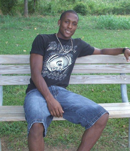 Oct 14, 2010