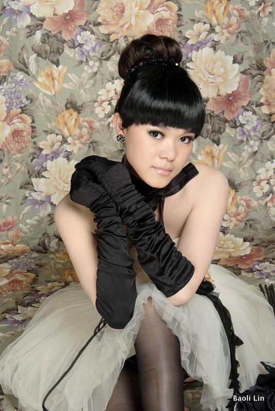 Oct 14, 2010 Baoli Lin