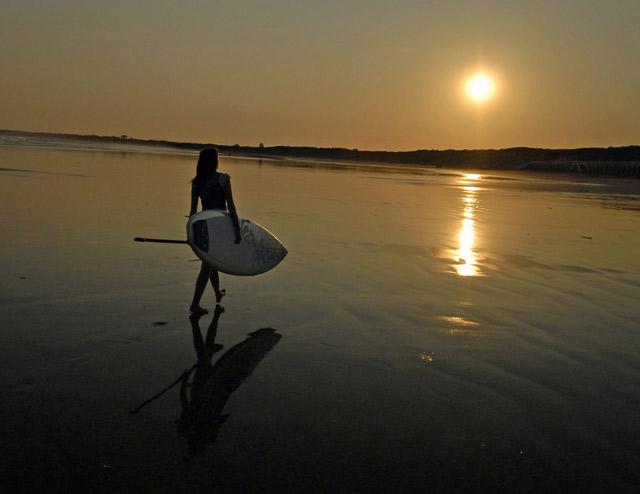 Ocean Grove Reff Oct 17, 2010 (C) Sea Me Surf Photography 2010 Kialoa SUP Paddle Shoot OG 2010