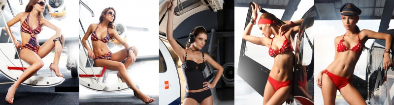 Male model photo shoot of MIAMI ORL DC NYC in Miami