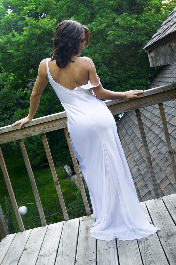 Mrs Sunshine Model Fort Wayne Indiana Us