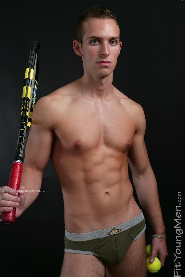 Male model photo shoot of Zone 8 Media in london studio