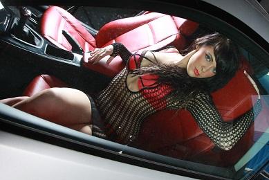 Female model photo shoot of lauren watts in Worksop