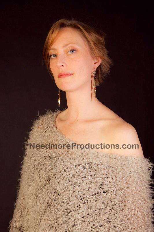 Male model photo shoot of Needmore Productions