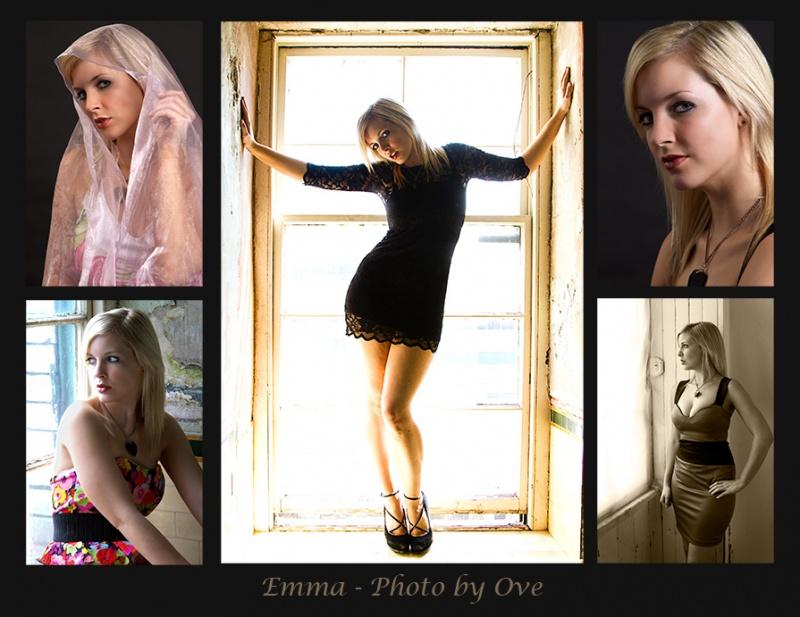http://photos.modelmayhem.com/photos/101019/13/4cbe050d19138.jpg