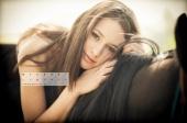 http://photos.modelmayhem.com/photos/101020/10/4cbf28d9ef2fd_m.jpg