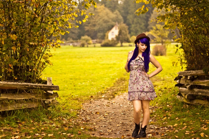 Oct 22, 2010 Jessica Dawn Photography Anissa