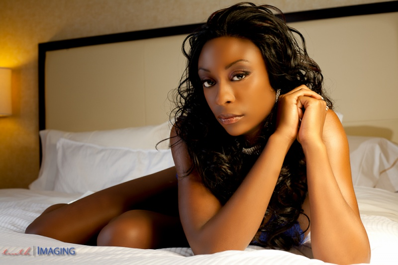 Female model photo shoot of MAHOGANY KNIGHT by Truth Imaging in Rosemont, Il