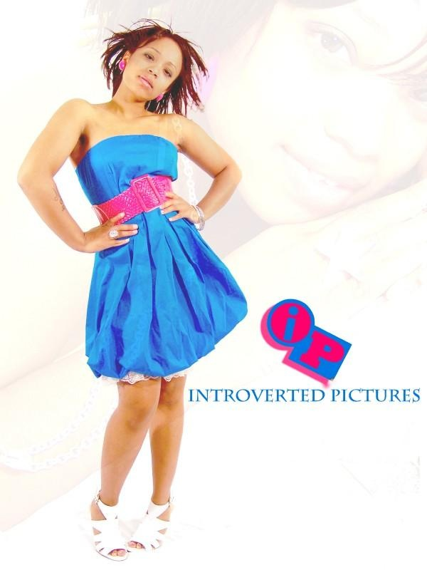 Male model photo shoot of INTROVERTED PICTURES