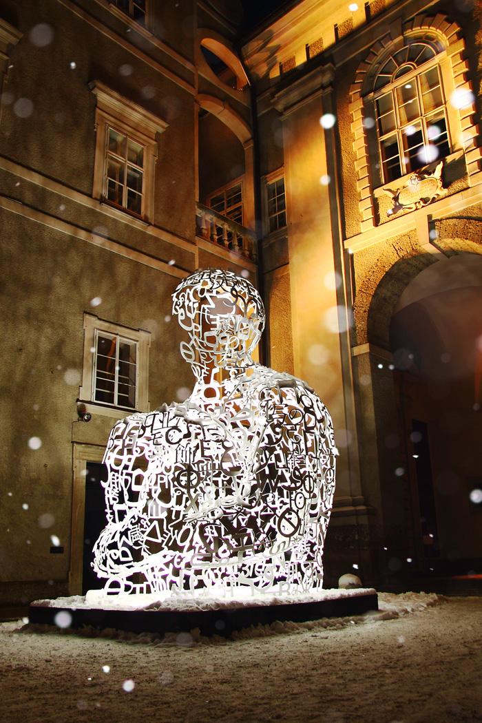 Oct 23, 2010 Us by Plense in Salzburg