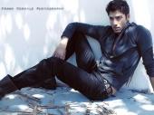 http://photos.modelmayhem.com/photos/101023/19/4cc3a0769a3e5_m.jpg