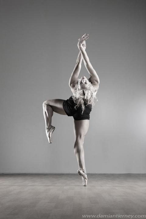 Tuggerah Oct 25, 2010 Damian Tierney Lee Academy of Dance