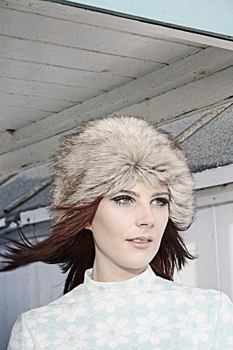 Female model photo shoot of lauren elgee in Southend-On-Sea