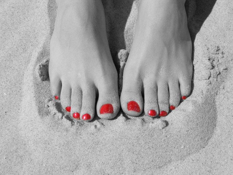 long beach Oct 26, 2010 alexs feet