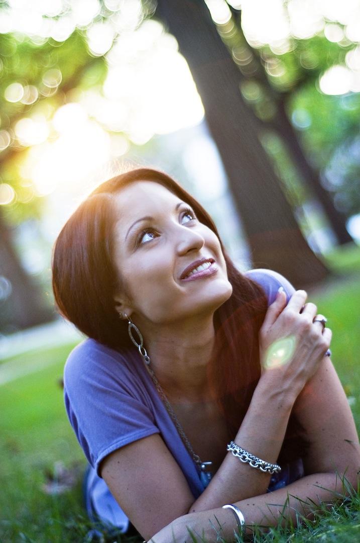 Female model photo shoot of Kate Schartel Novak in Bethlehem, PA