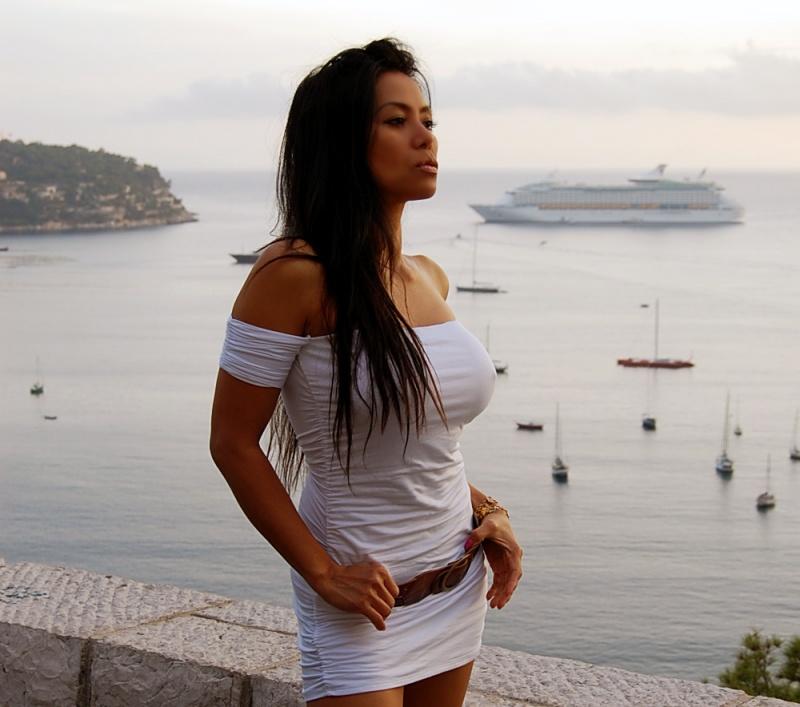 Monte Carlo Oct 28, 2010 Eliza