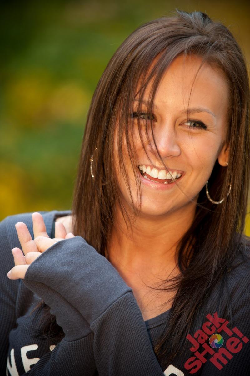Massachusetts, USA Oct 28, 2010 Jack Cote Photography Brandi