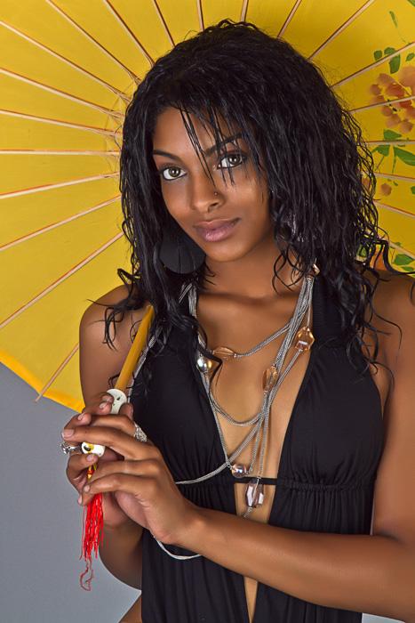 Oct 29, 2010 EandJs Photography