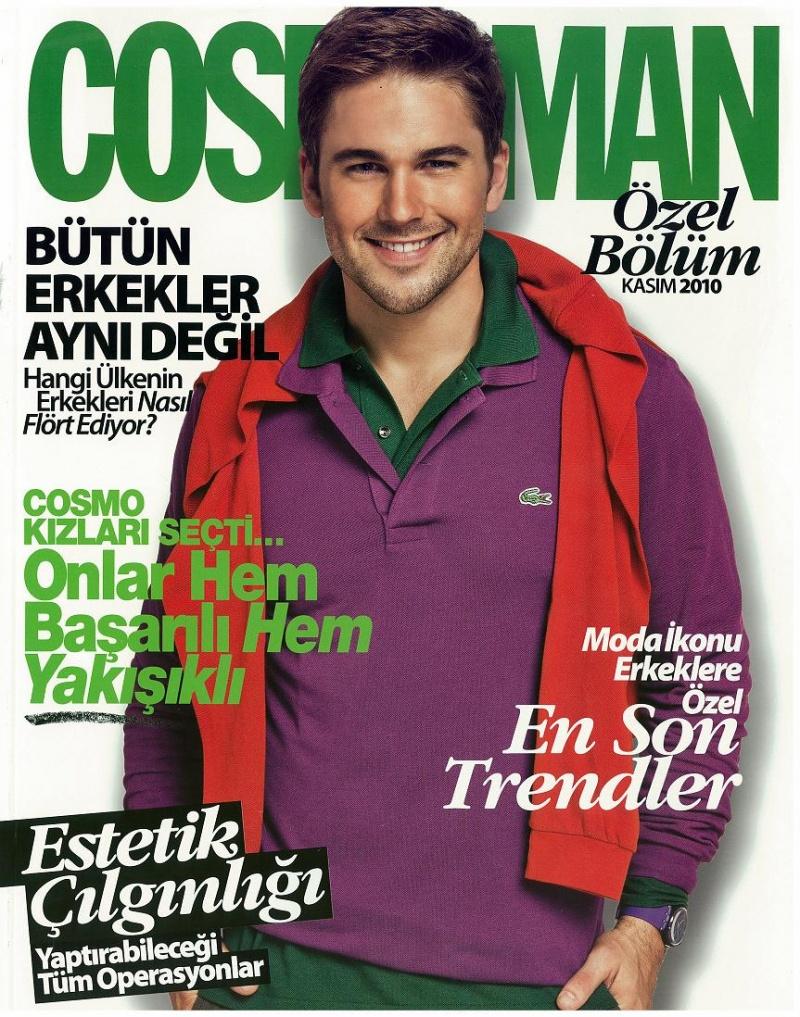 Istanbul, Turkey Oct 30, 2010