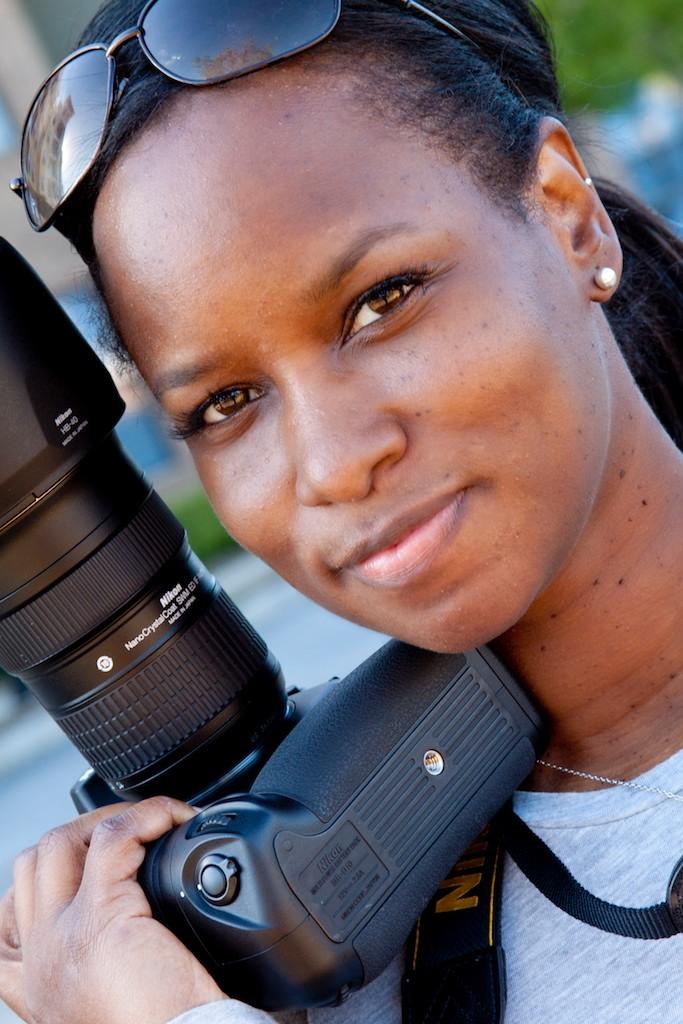 Female model photo shoot of ImagesByToni in Ross Oscar Knight Studios