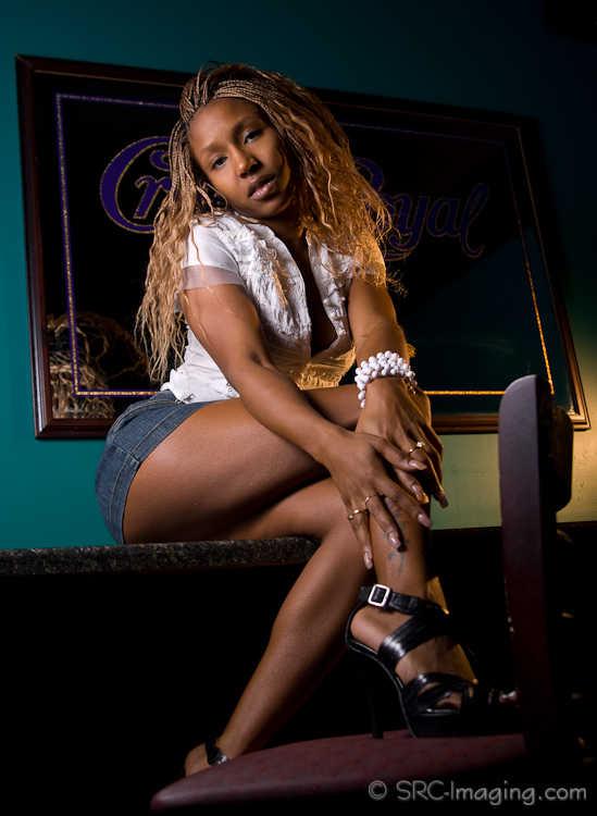 Female model photo shoot of Kenzie_Marie by SRC Imaging