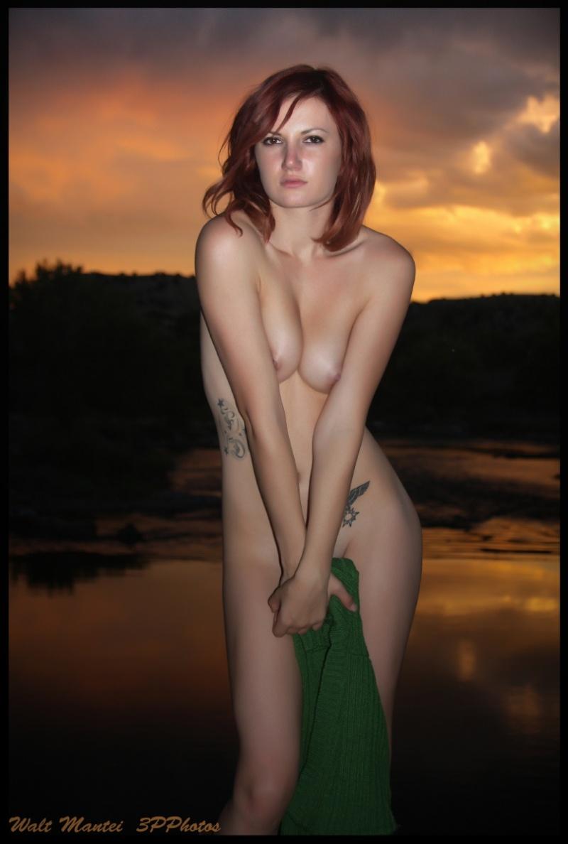 Thank Best nude models from model mayhem more