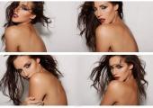 You know, Ashley greene naked pics