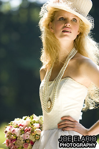 Nov 01, 2010 Joe Elario Photography Vermont Vows Magazine Wedding Shoot