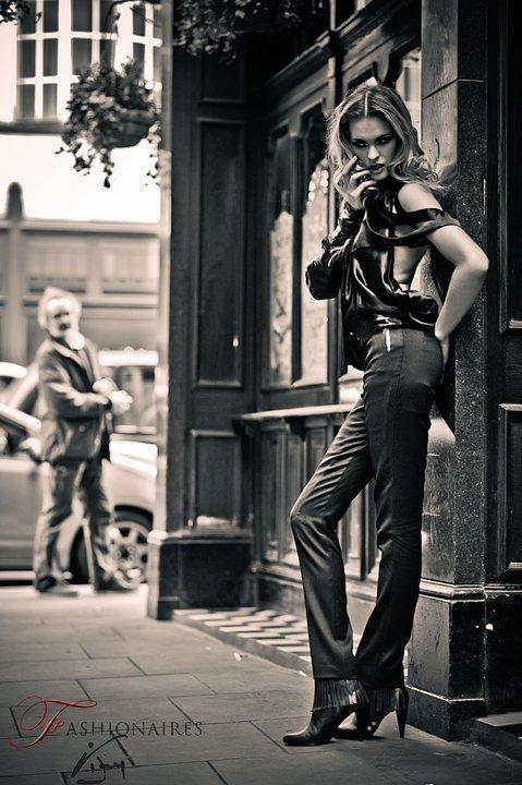 Nov 02, 2010 fashionaires. VJ