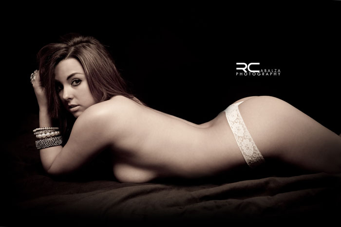 Nov 02, 2010 Ricky Cabalza Photography