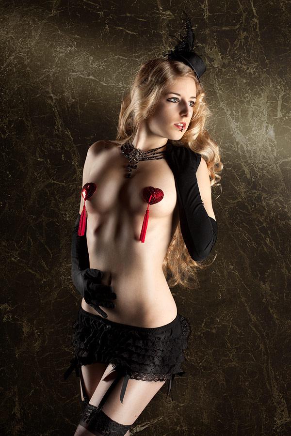 Nov 03, 2010 R.E.Photographie burlesque