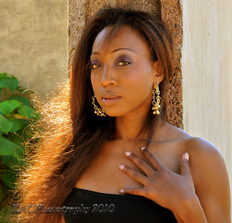 Female model photo shoot of Tiffany Stage by KAColville Photography