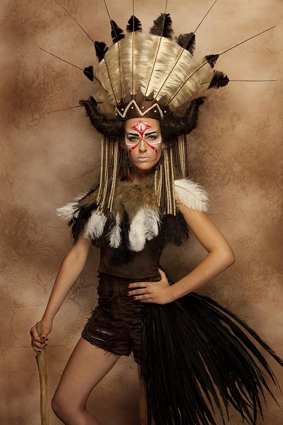 Nov 06, 2010 Sing Lo Photography American Indian