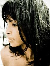https://photos.modelmayhem.com/photos/101106/07/4cd565aab7aec_m.jpg